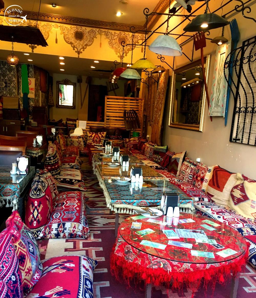 istanbul-restaurants.jpg