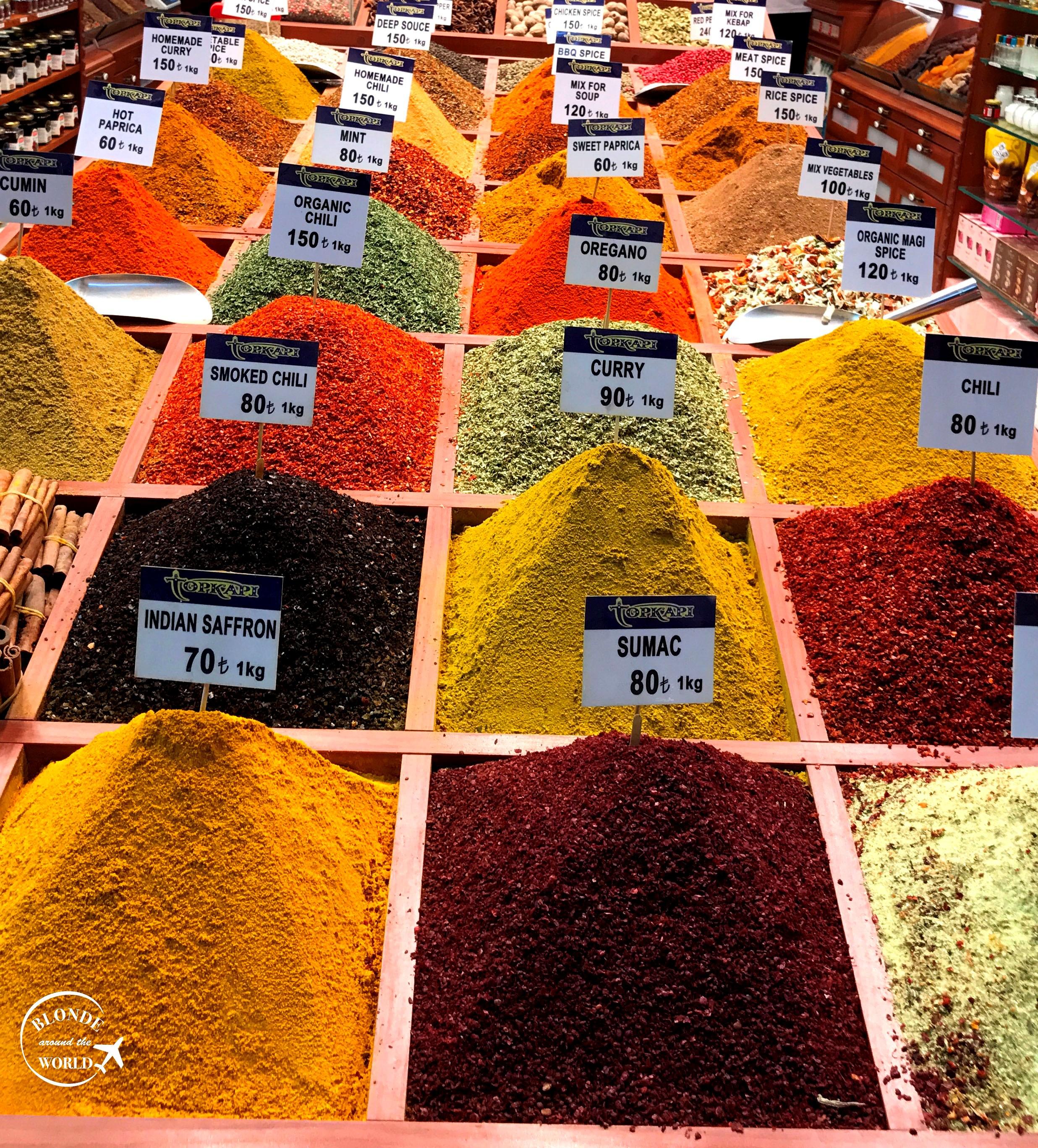 istanbul-spicebazaar.jpg