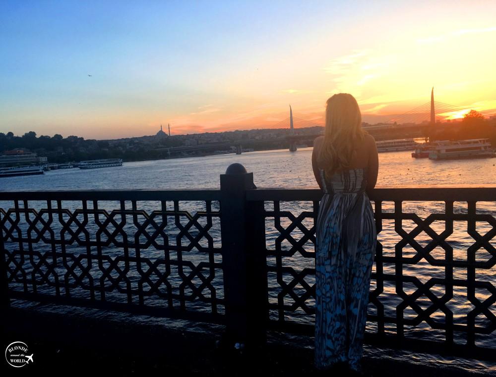 istanbul-sunset-bridge.jpg