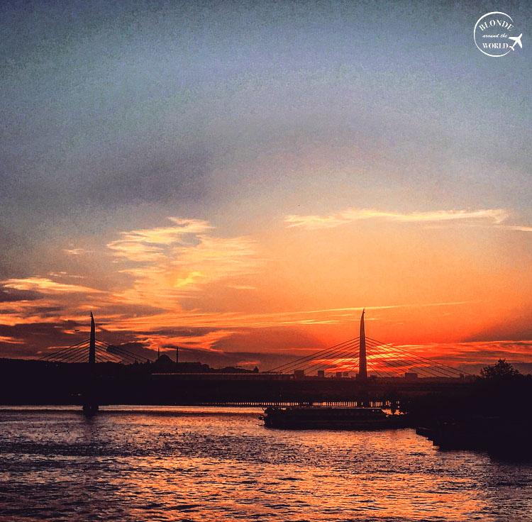 istanbul-sunset.jpg