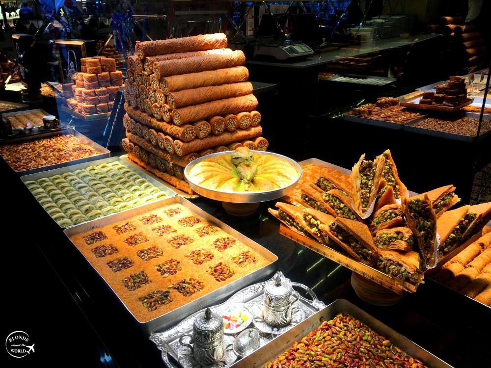 istanbul-sweets-baklava.jpg