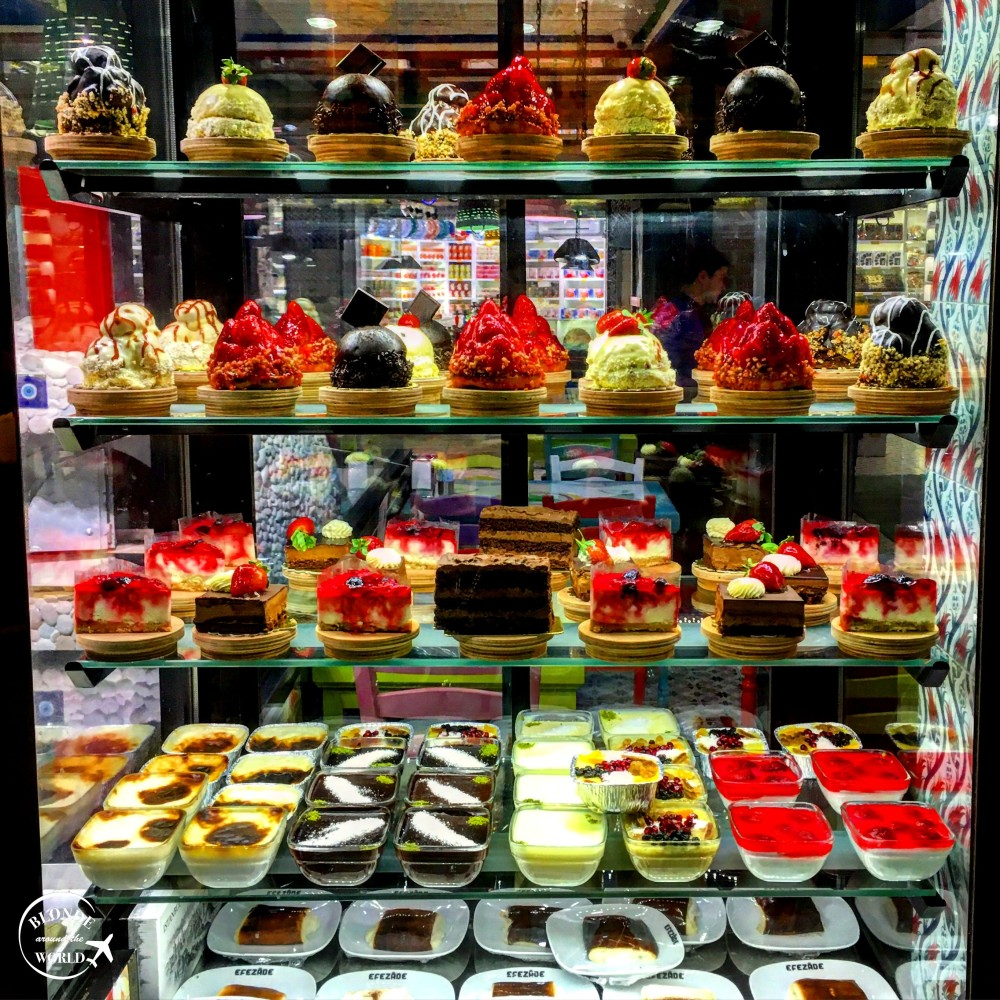 istanbul-sweets.jpg