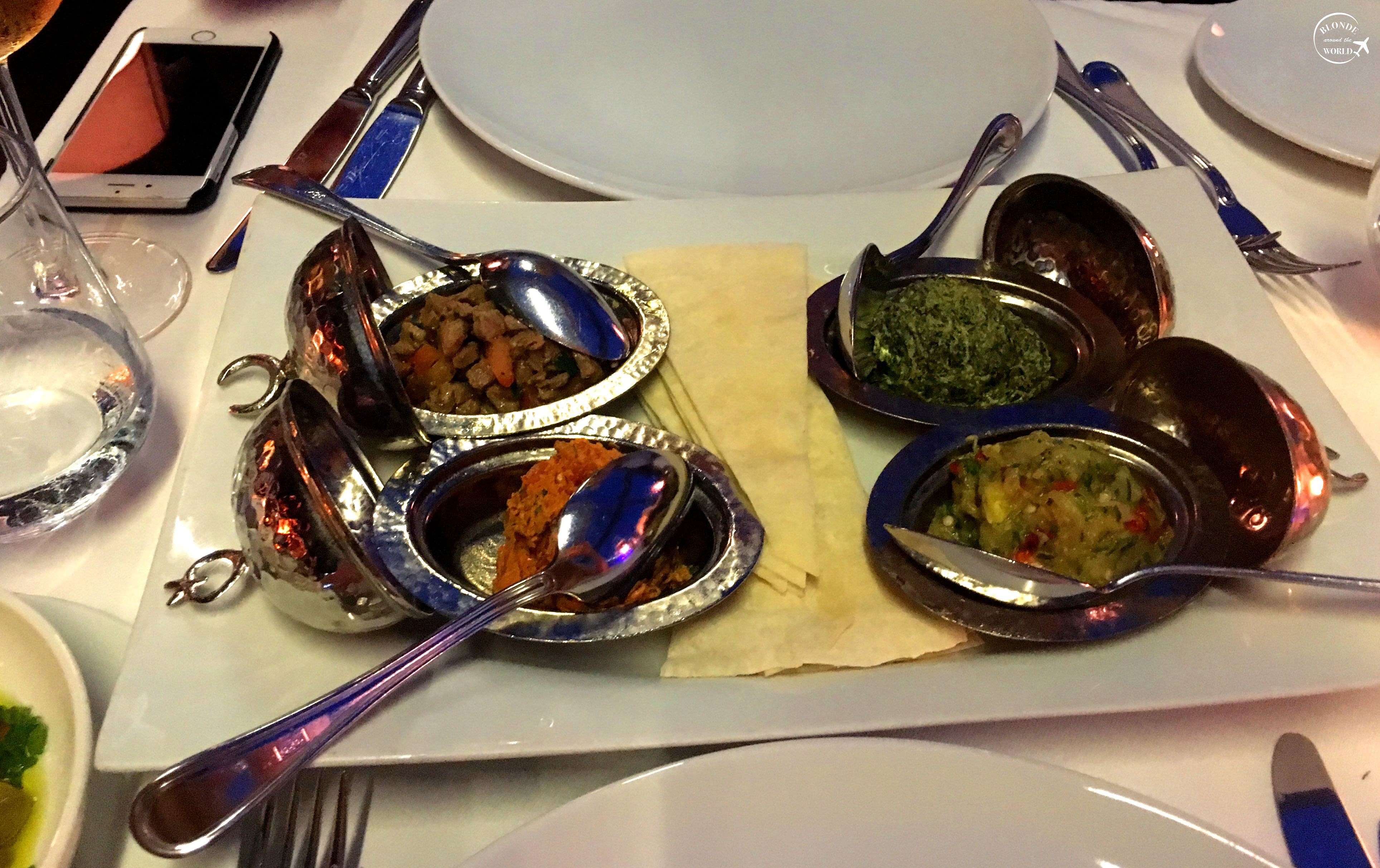 istanbul-turkish-appetizers.jpg