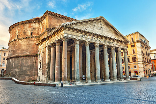 italy-rome-pantheon-exterior-view.jpg