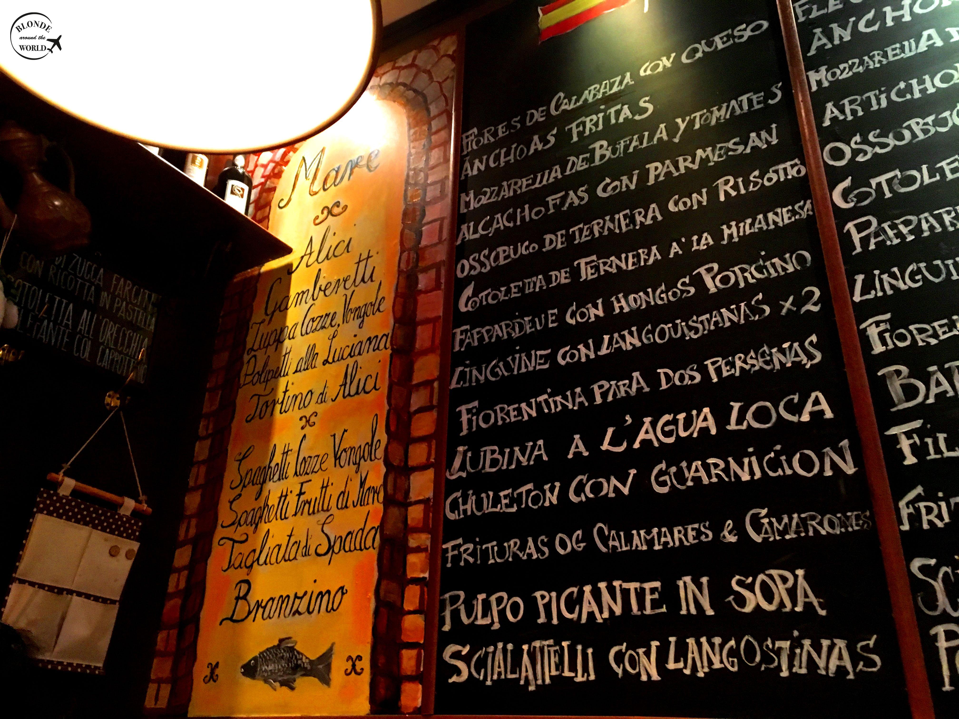 milan-brera-restaurants.jpg