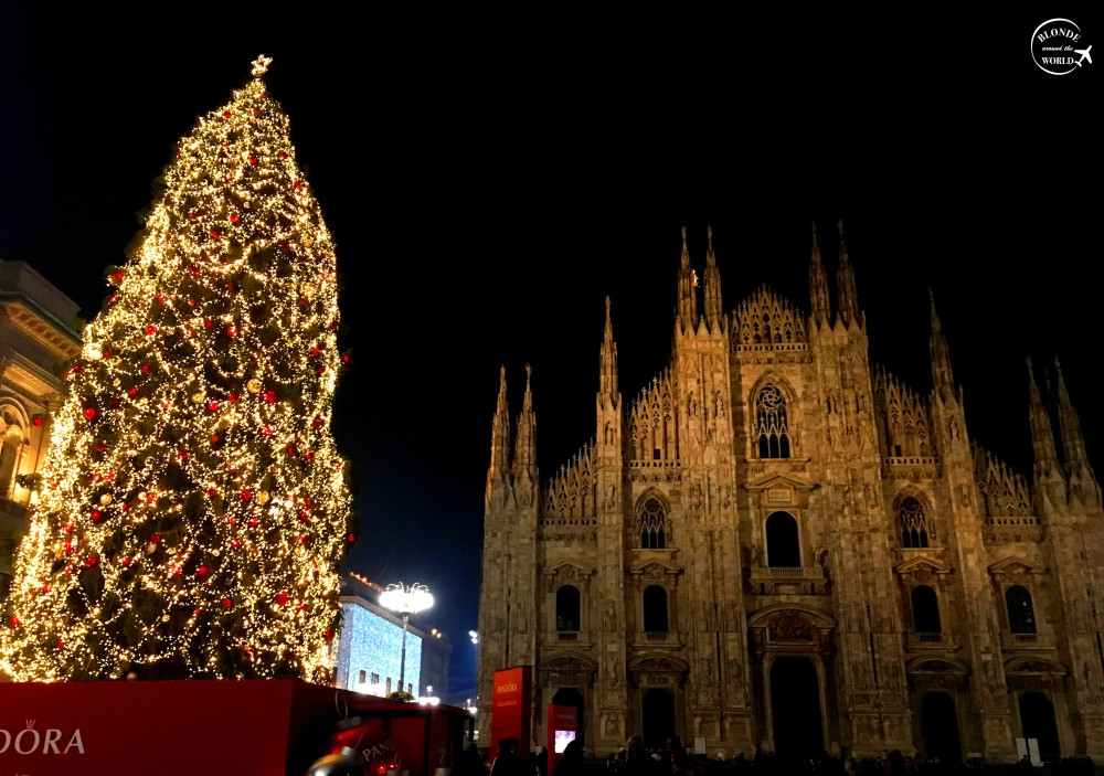 milan-christmas-decorations.jpg