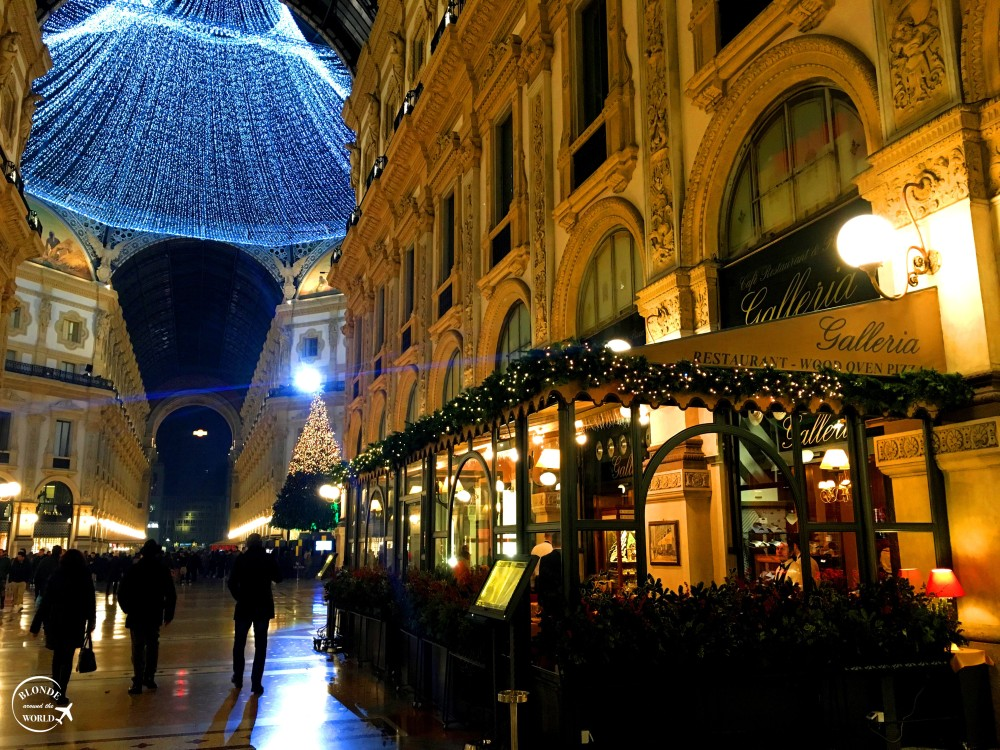 milan-christmas-galleria.jpg