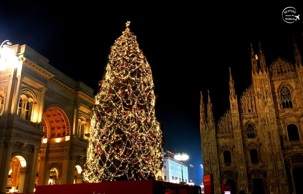 milan-christmas-tree-duomo.jpg