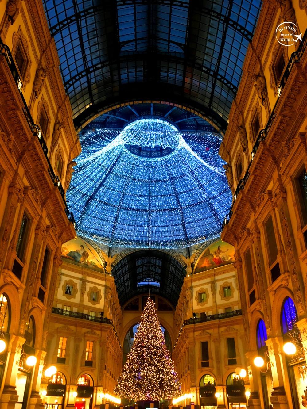 milan-christmastree