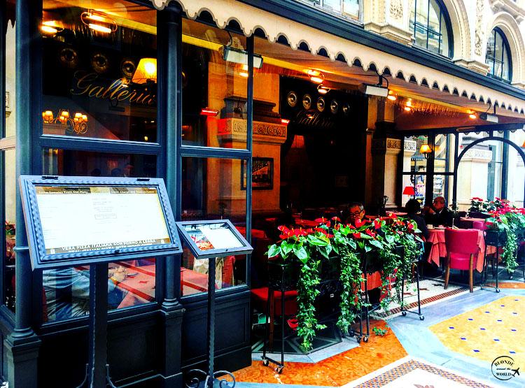 milan-galleria-ristorante.jpg