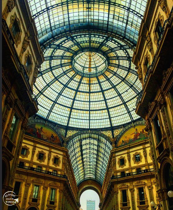 milan-galleria-vittorio-emanuele.jpg