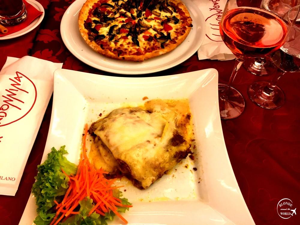 milan-lasagna-xmas.jpg
