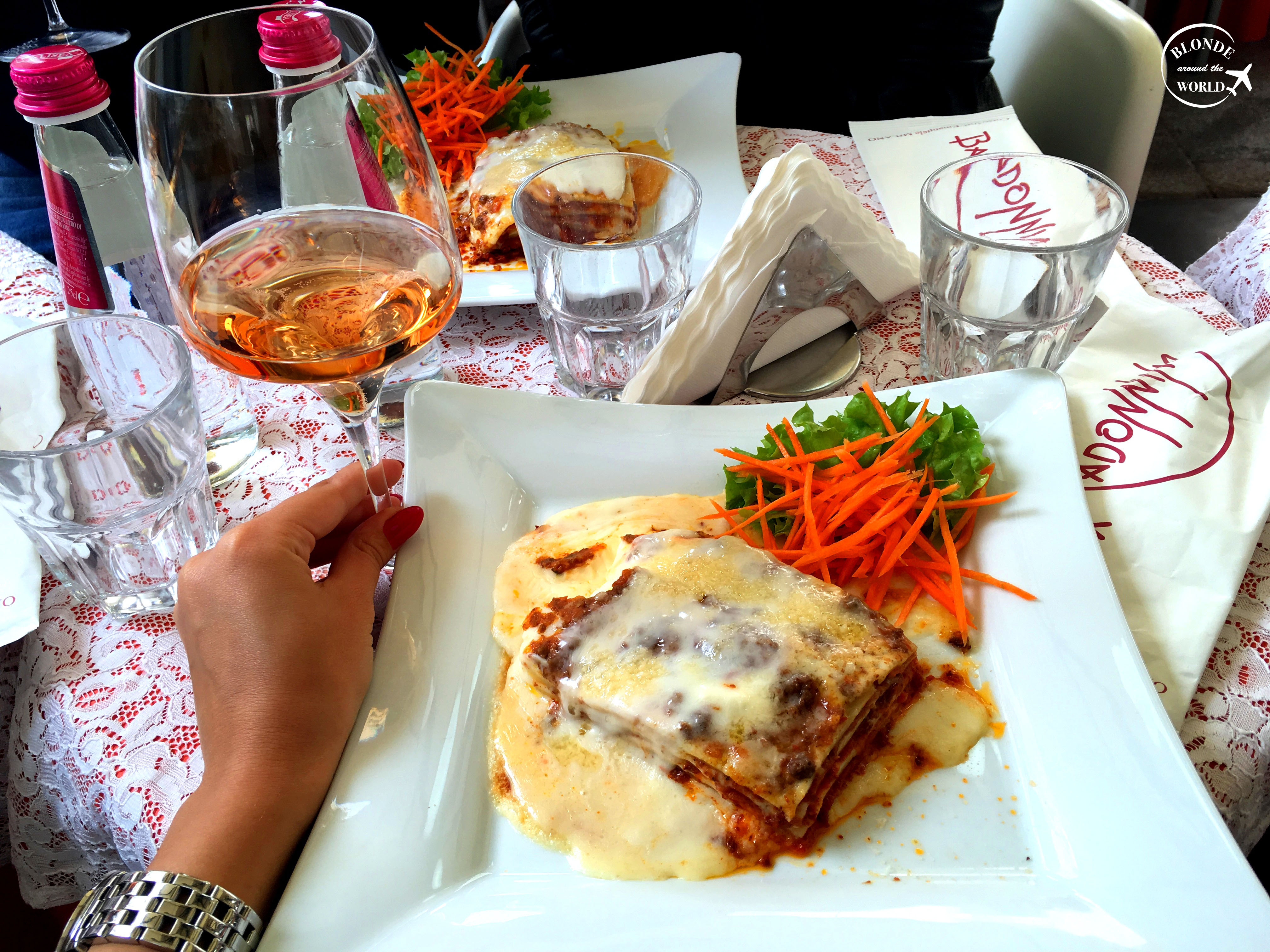 milan-lasagna.jpg