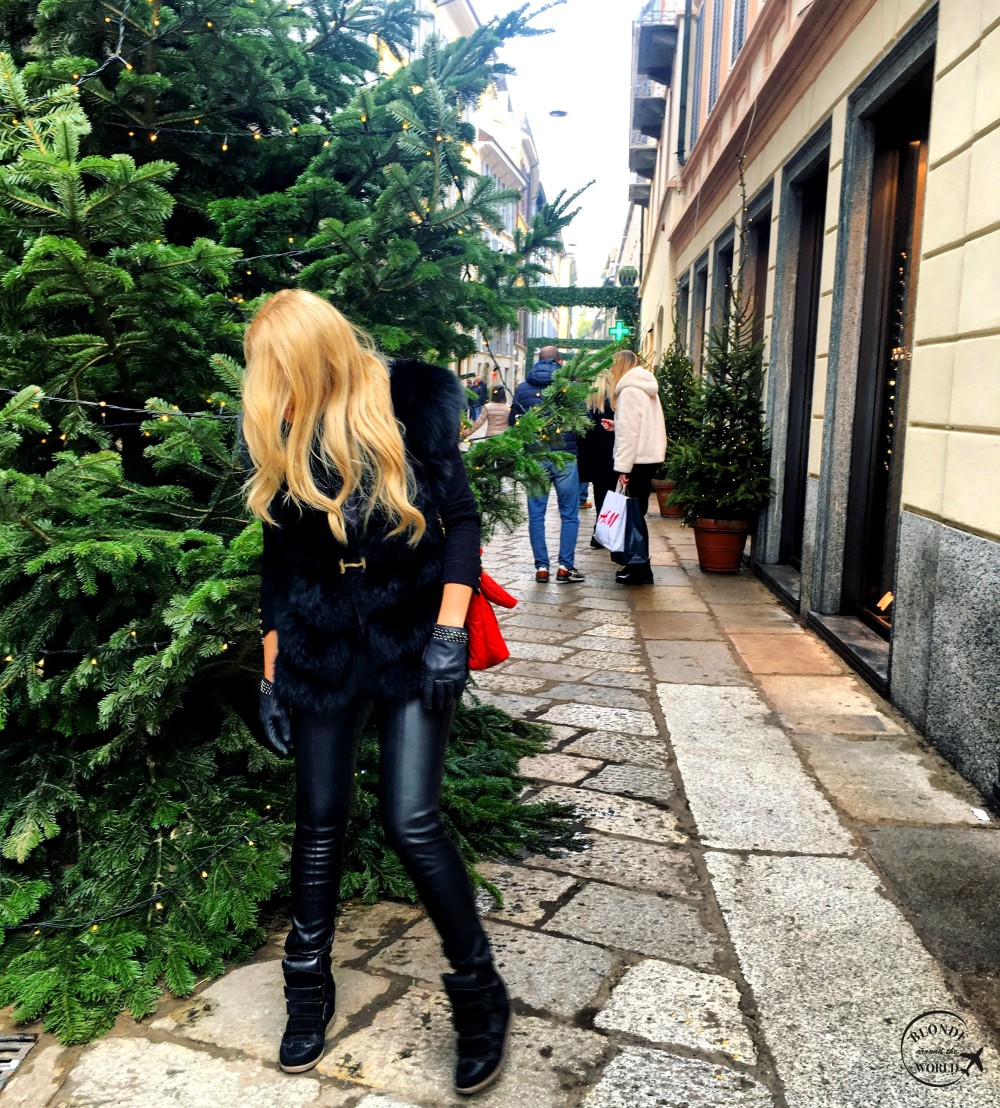 milan-streets-christmas.jpg