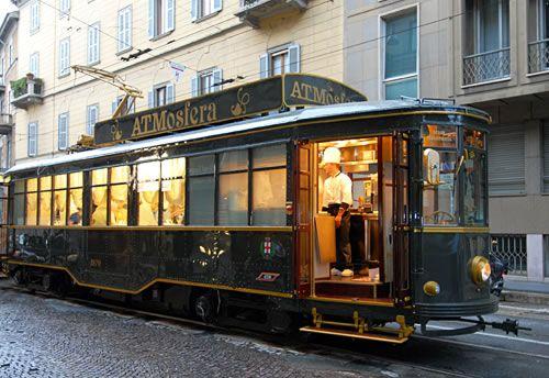 milan-tram-dinner.jpg