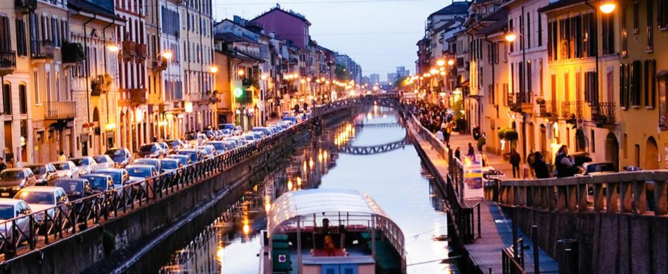 Naviglio-di-Milano-navigabile.jpg