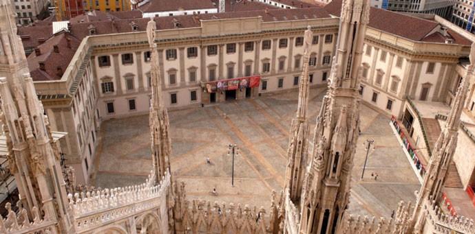 Palazzo-Reale-Milano-690x341.jpg