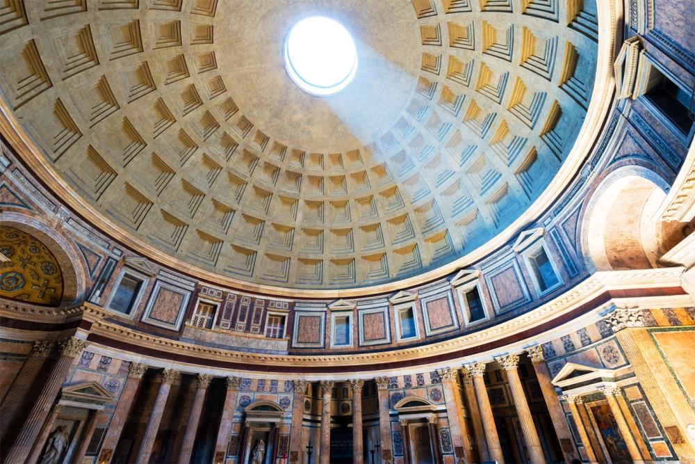 pantheon_cupola_ok.jpg