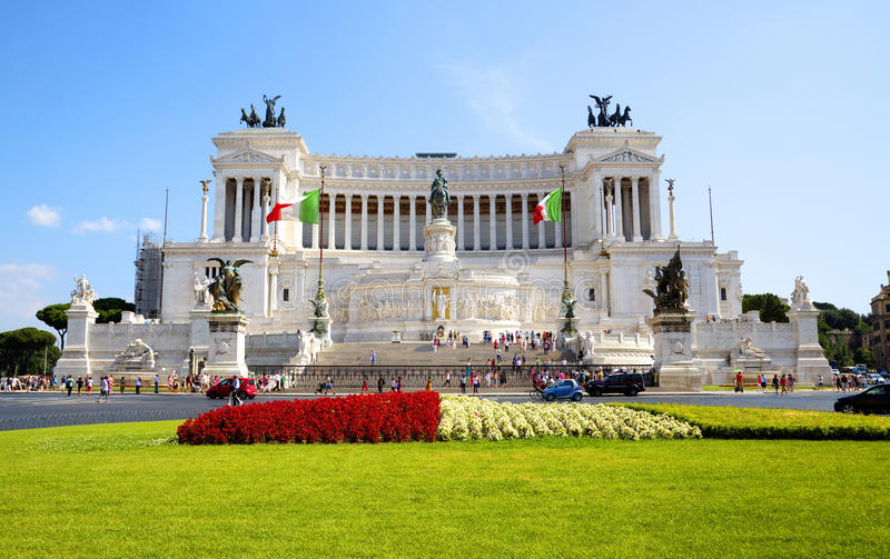 piazza-venezia-rome-victor-emmanuel-monument-sunny-day-italy-photo-taken-st-may-39382861.jpg