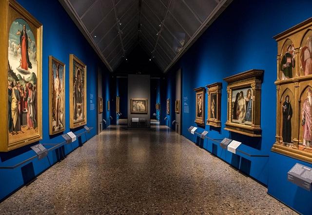 pinacoteca-di-brera-mantegna.jpg