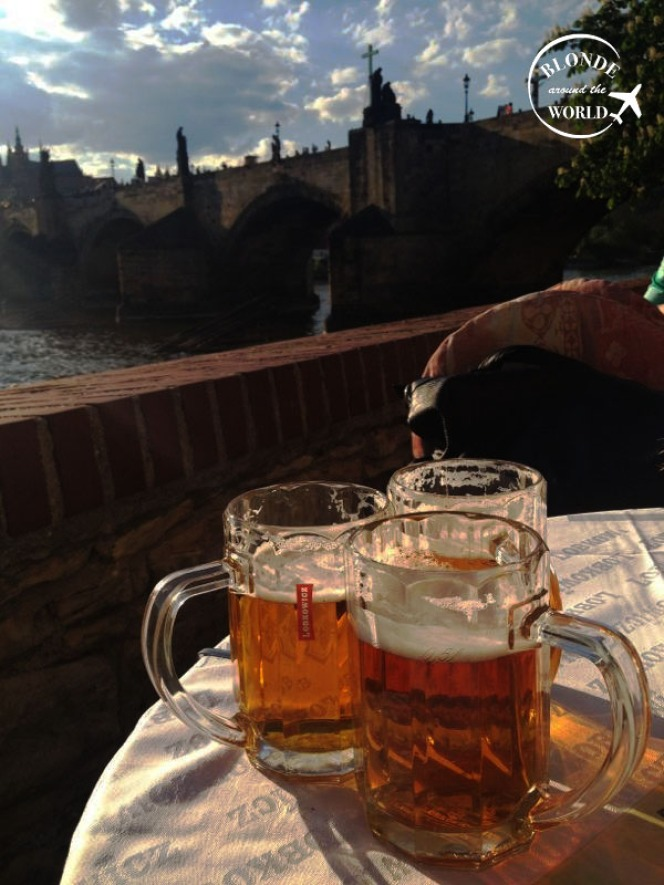 prague-beer-bridge.jpg