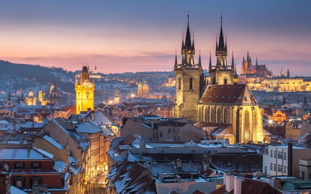 prague-castle-czech-republic-PRACAS0302.jpg