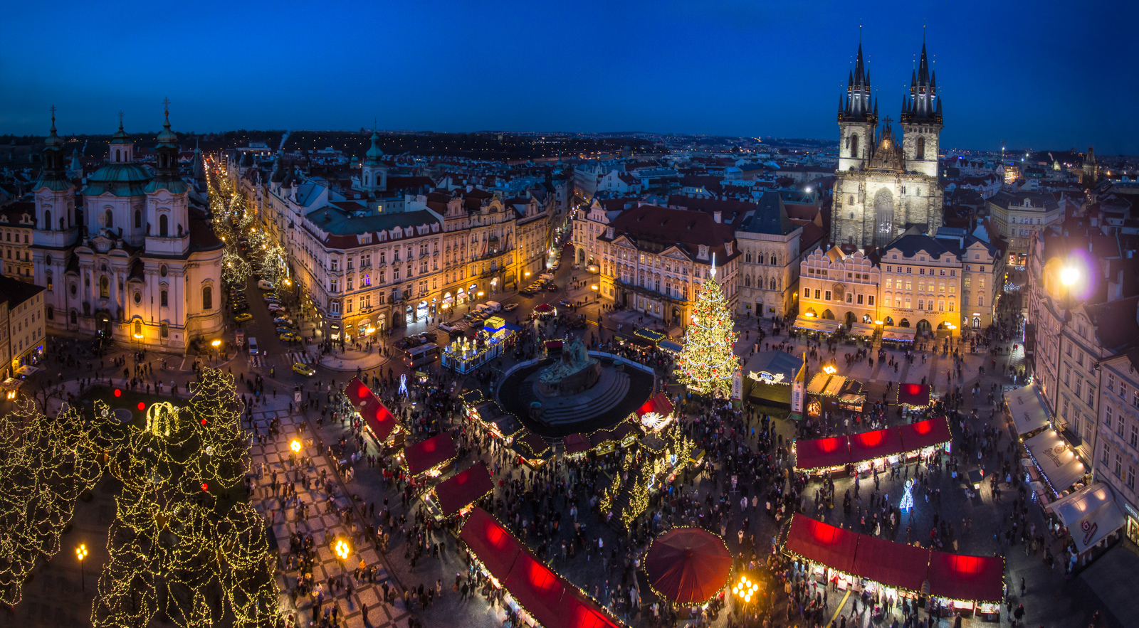 Prague-christmas-market.jpg