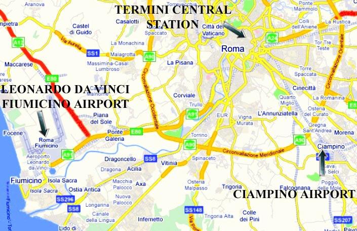 rome-italy-airport-fiumicino.jpg