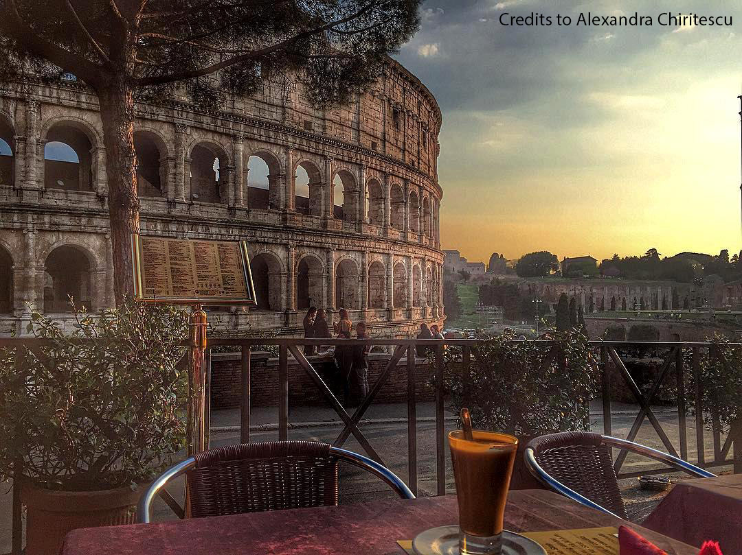 rome_coloseum_coffee.jpg
