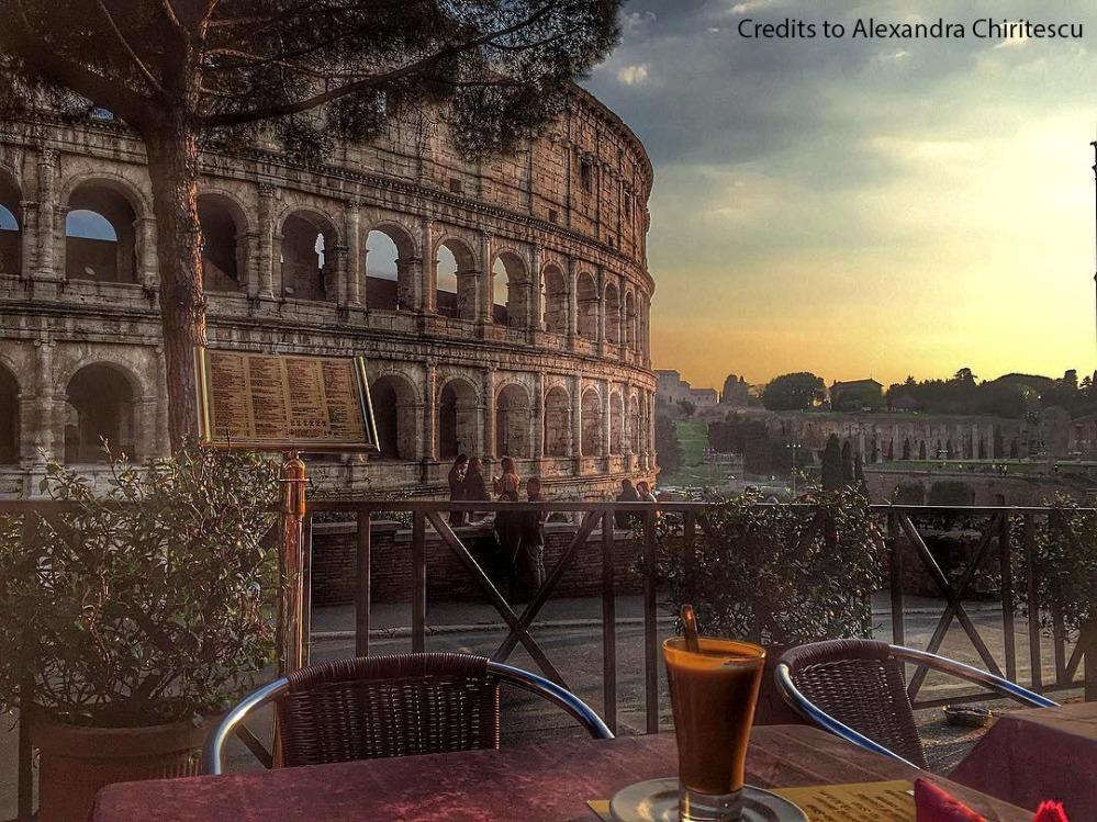 rome_coloseum_coffee.jpg