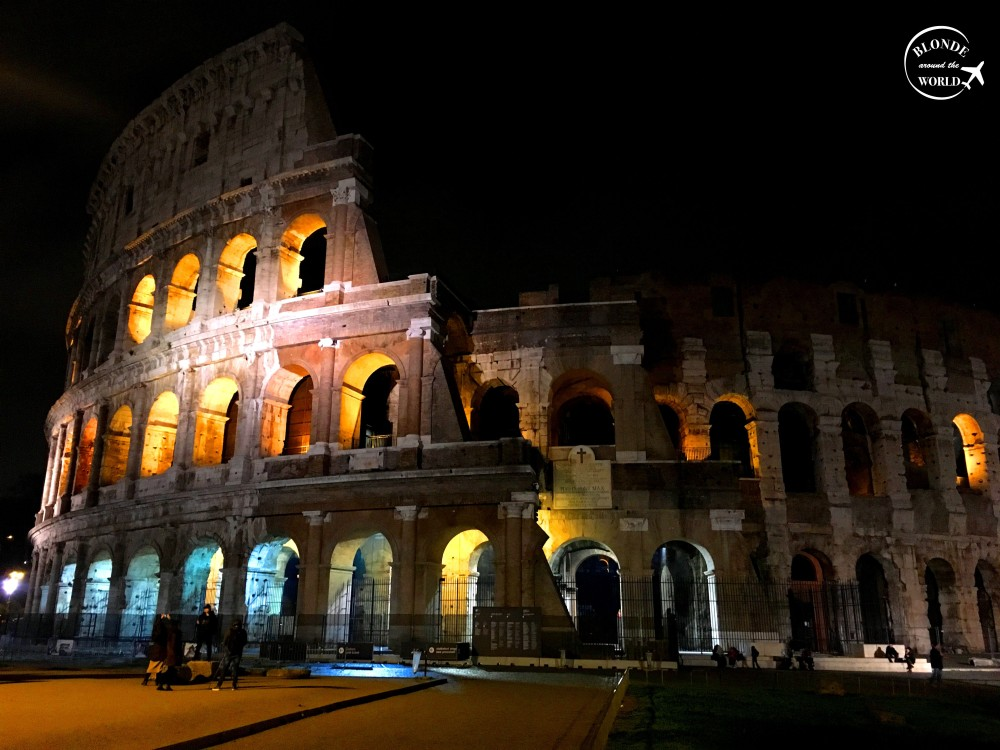 rome_colosseumbynight.jpg