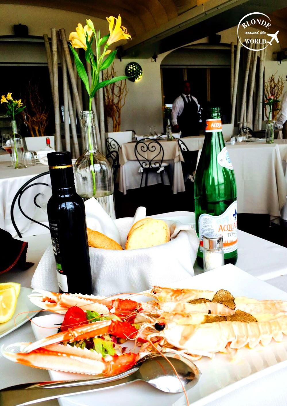 rome_cucina.jpg
