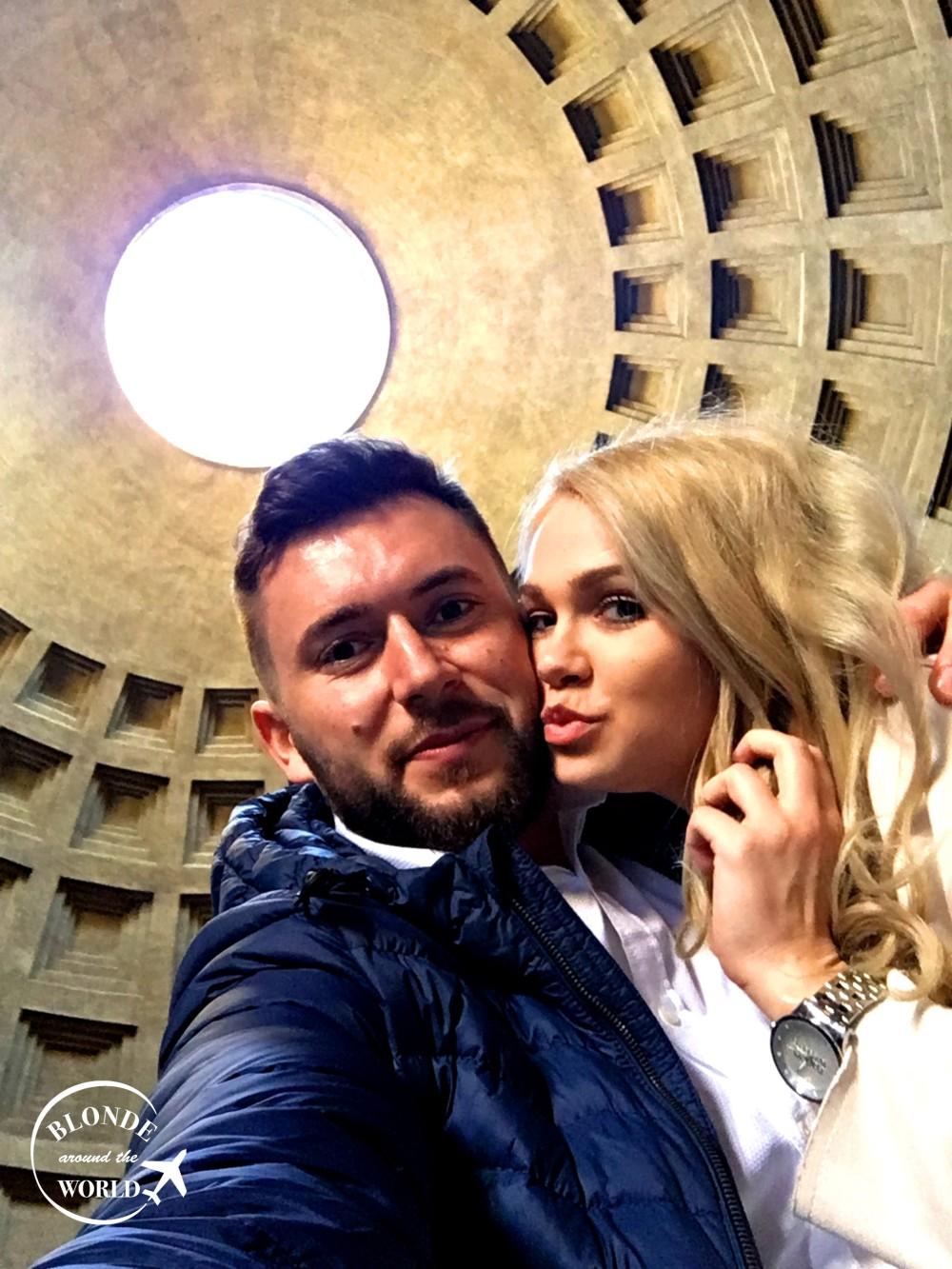 rome_pantheon.jpg