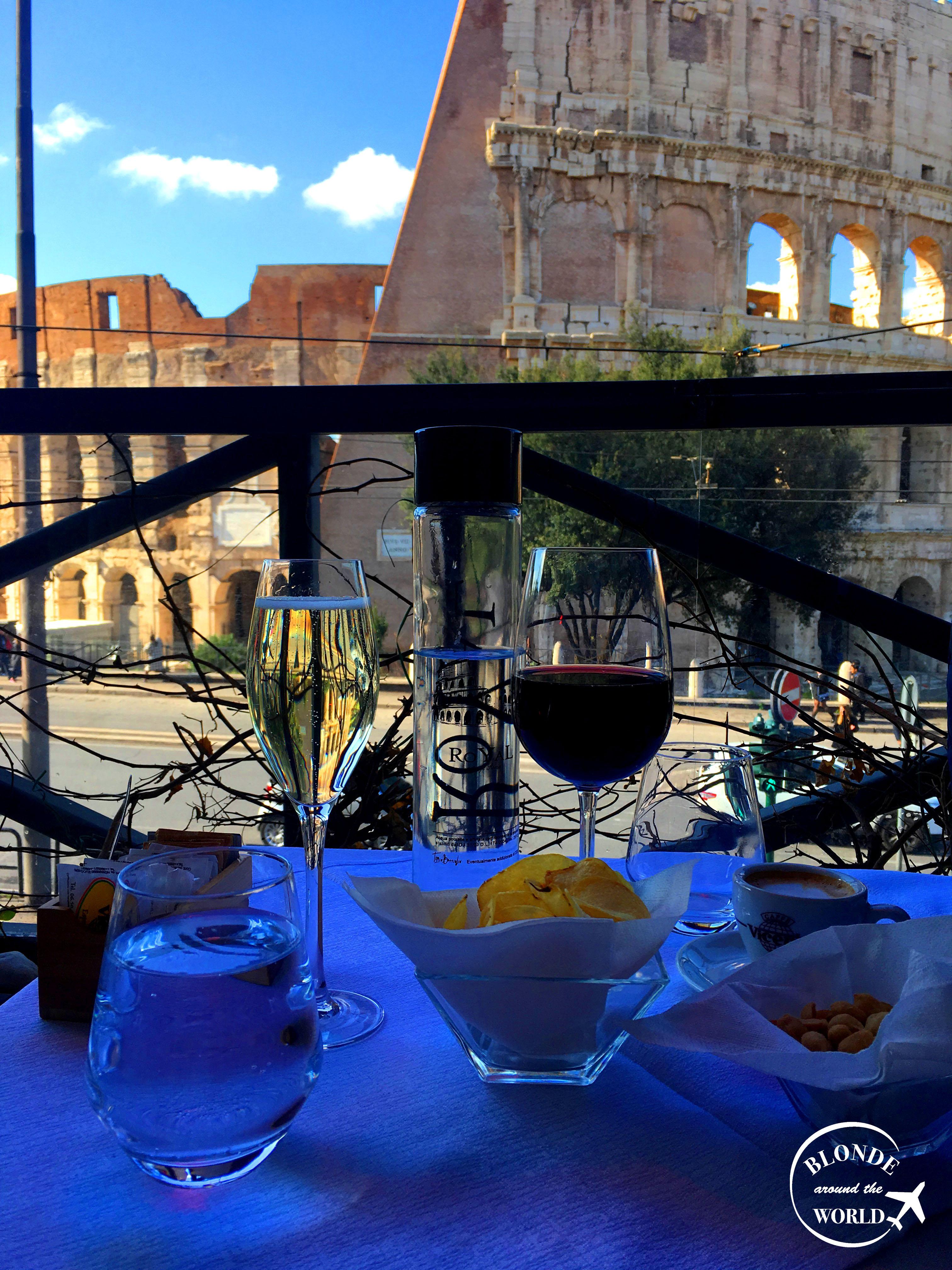 rome_prosecco-colosseum.jpg