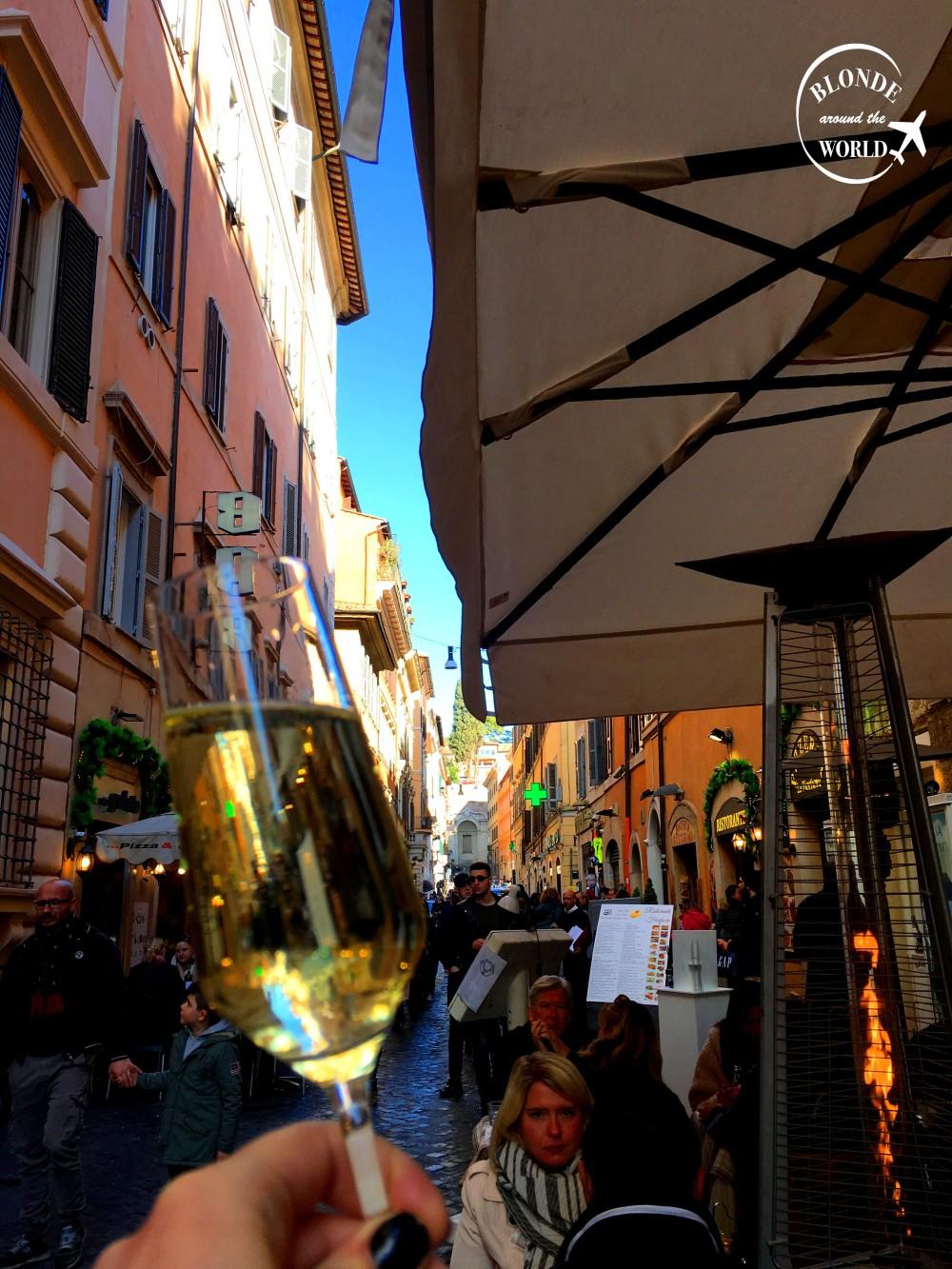 rome_prosecco_spanishsteps.jpg