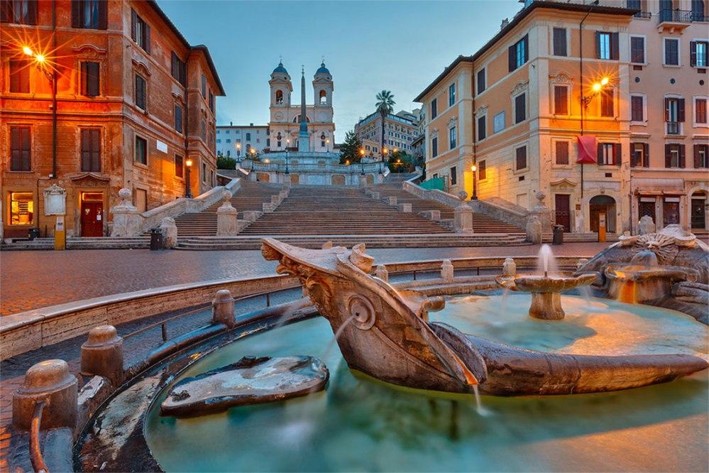Rome_SpanishSteps_area.jpg