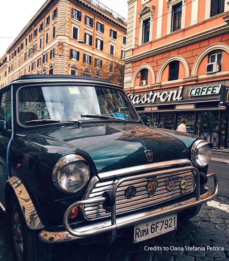 rome_streets.jpg