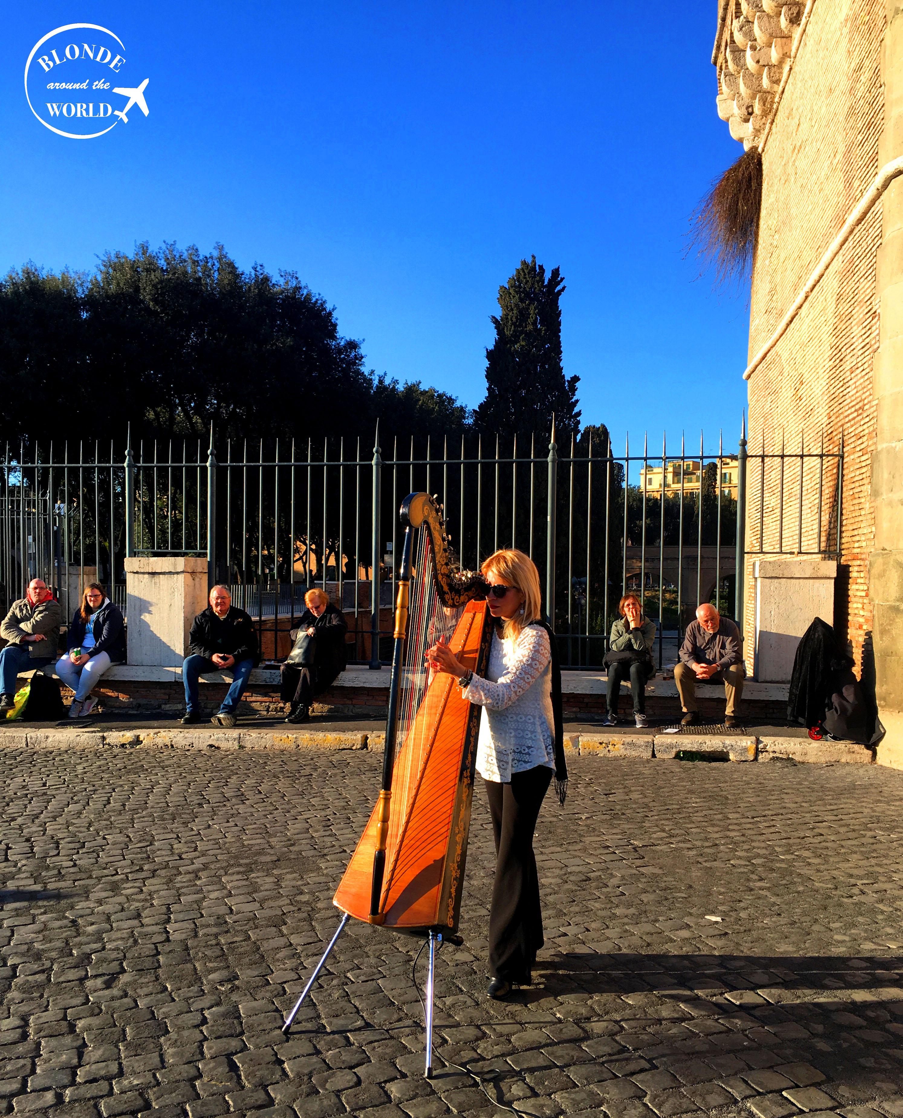 rome_streets_santangelo.jpg
