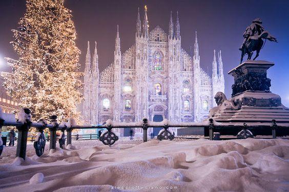 snowy-milan2.jpg
