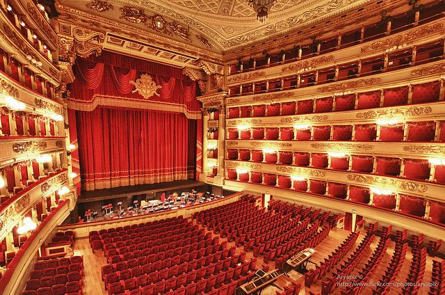 teatro_alla_scala.jpg