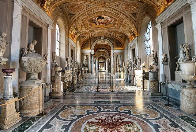 vatican_museums_002.jpg