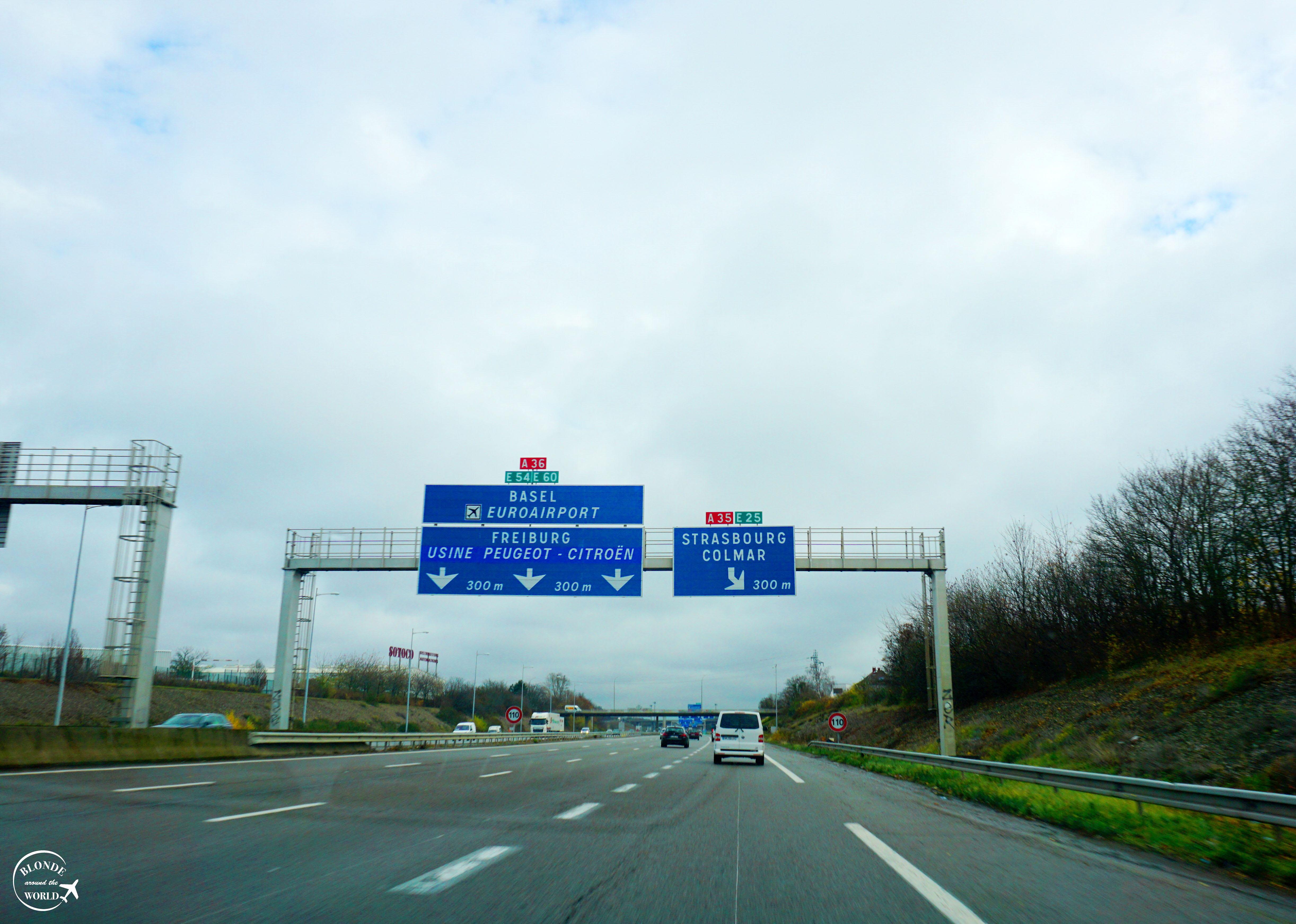 alsace-road.jpg