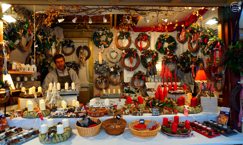 colmar-christmasmarket-1.jpg