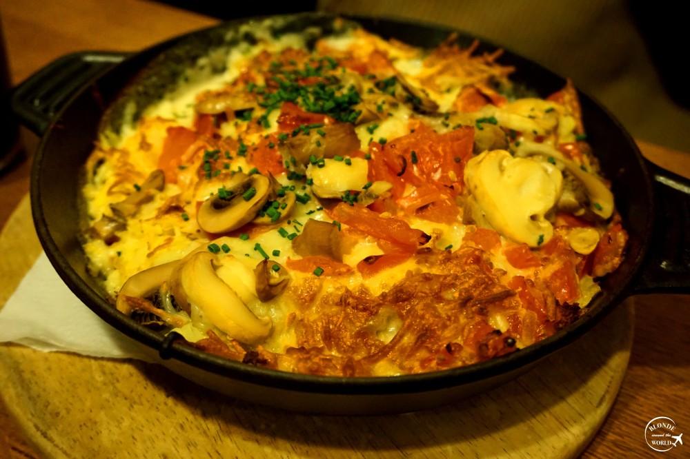 colmar-food1.jpg
