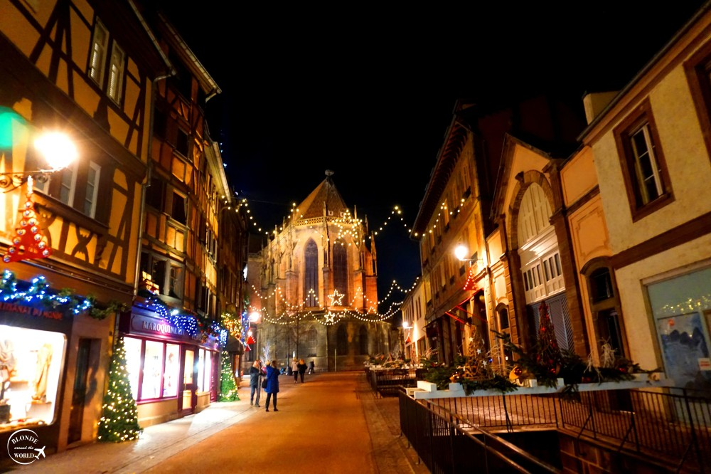 colmar-night2.jpg