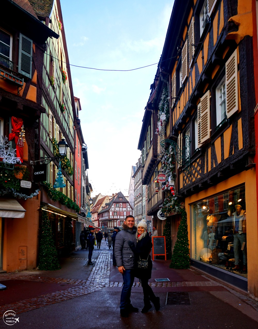 colmar-us-love.jpg