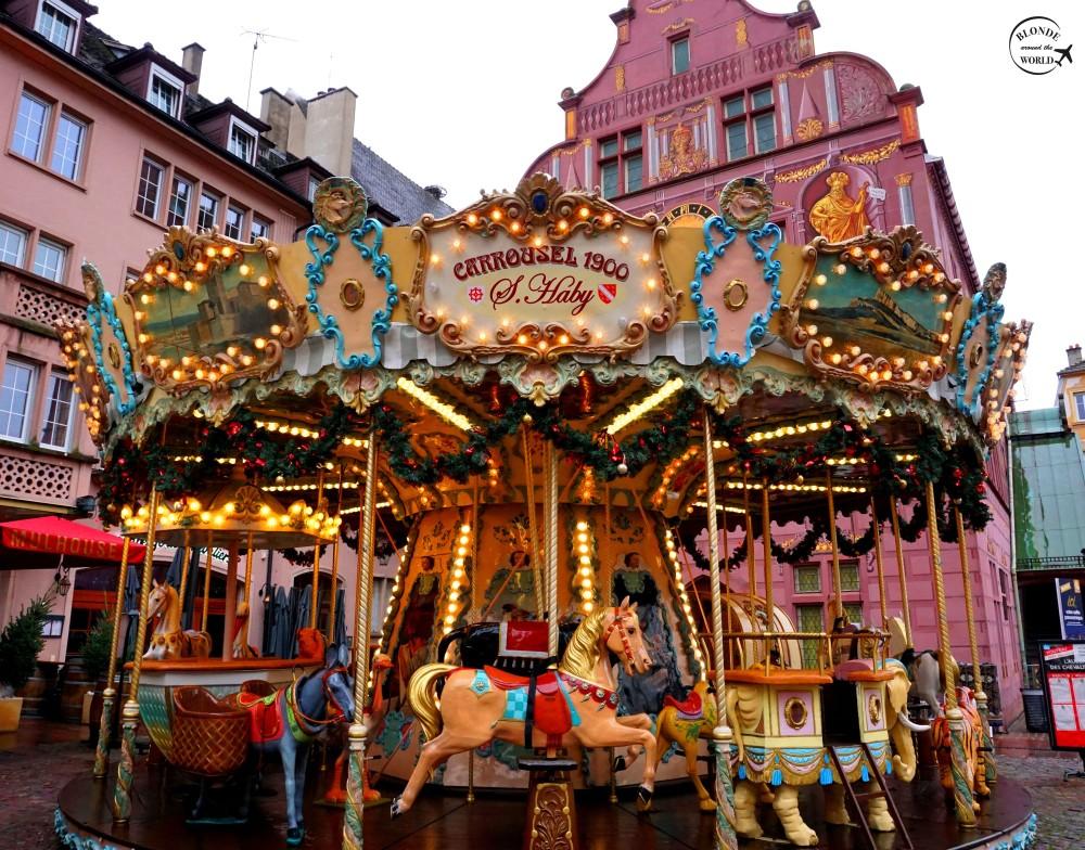 mulhouse-alsace.jpg