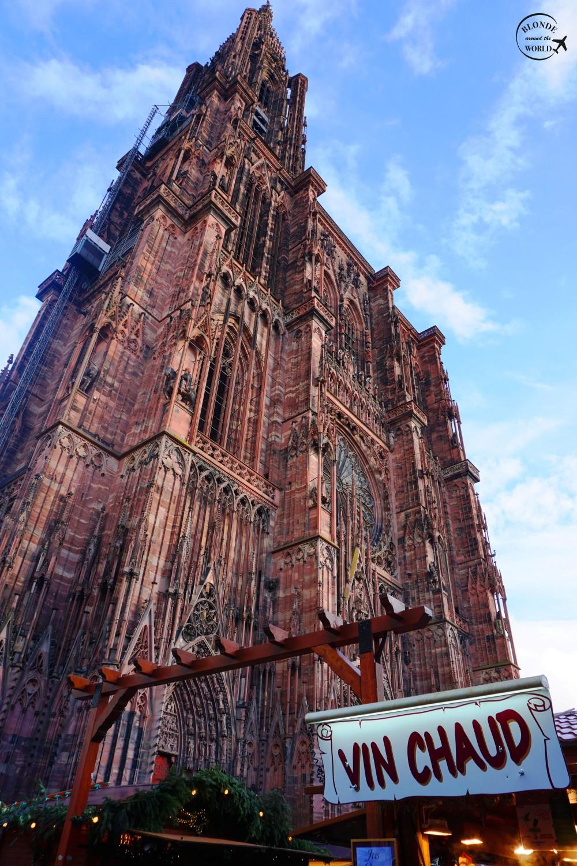 strasbourg-cathedral.jpg