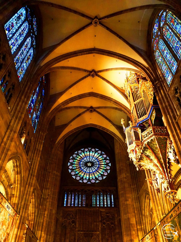 strasbourg-cathedral1.jpg