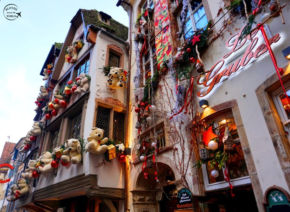 strasbourg-cute-house.jpg